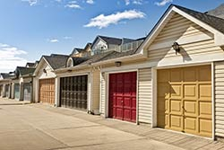 Master Garage Door Service Los Angeles, CA 323-798-7794